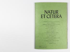 Natur_etcetera_webrepros_small_01