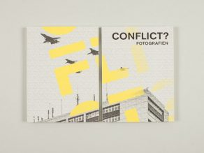 conflict_repro_web-57
