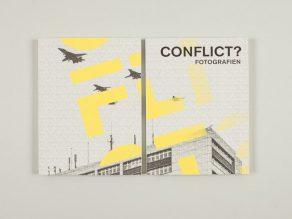 conflict_repro_web-57